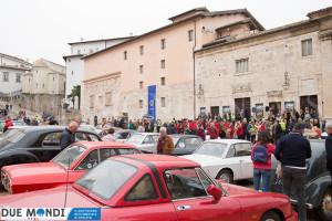 Lions_Day_Umbria_Spoleto_2018-15