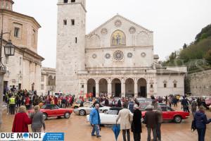 Lions_Day_Umbria_Spoleto_2018-16