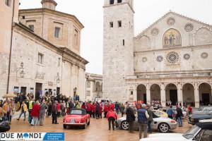 Lions_Day_Umbria_Spoleto_2018-17