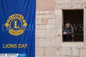 Lions_Day_Umbria_Spoleto_2018-18