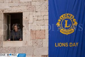 Lions_Day_Umbria_Spoleto_2018-19