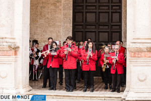 Lions_Day_Umbria_Spoleto_2018-2