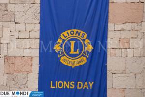 Lions_Day_Umbria_Spoleto_2018-20