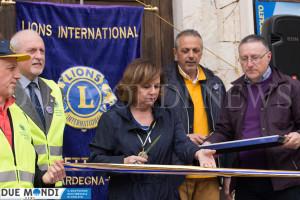 Lions_Day_Umbria_Spoleto_2018-21
