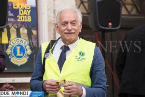 Lions_Day_Umbria_Spoleto_2018-27