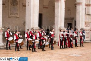 Lions_Day_Umbria_Spoleto_2018-30