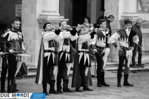 Lions_Day_Umbria_Spoleto_2018-31