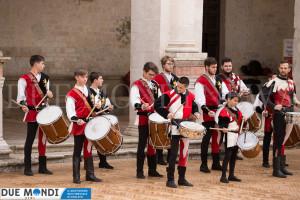 Lions_Day_Umbria_Spoleto_2018-32