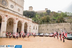 Lions_Day_Umbria_Spoleto_2018-35