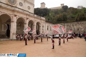 Lions_Day_Umbria_Spoleto_2018-36