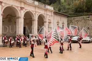 Lions_Day_Umbria_Spoleto_2018-37
