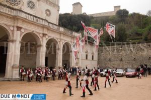 Lions_Day_Umbria_Spoleto_2018-38