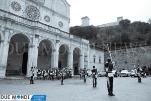 Lions_Day_Umbria_Spoleto_2018-39