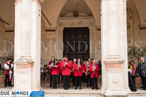 Lions_Day_Umbria_Spoleto_2018-4
