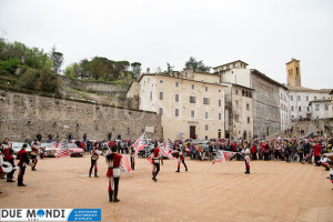 Lions_Day_Umbria_Spoleto_2018-40