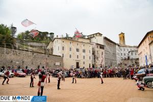 Lions_Day_Umbria_Spoleto_2018-41