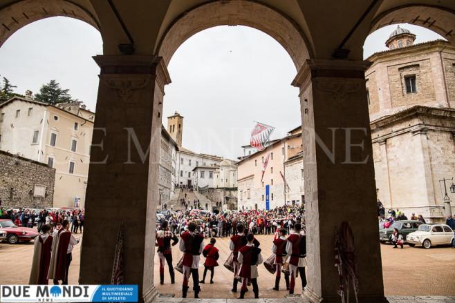 Lions_Day_Umbria_Spoleto_2018-42