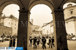 Lions_Day_Umbria_Spoleto_2018-43