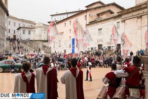 Lions_Day_Umbria_Spoleto_2018-44