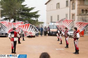 Lions_Day_Umbria_Spoleto_2018-45