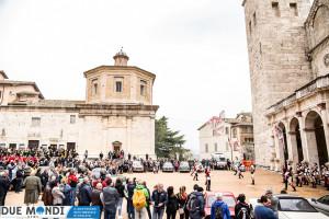 Lions_Day_Umbria_Spoleto_2018-46