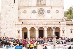 Lions_Day_Umbria_Spoleto_2018-47
