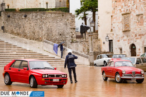 Lions_Day_Umbria_Spoleto_2018-5