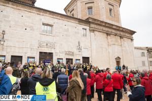 Lions_Day_Umbria_Spoleto_2018-50