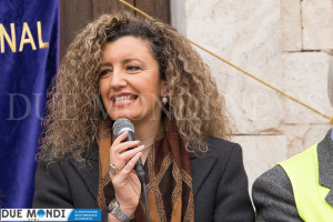Lions_Day_Umbria_Spoleto_2018-54