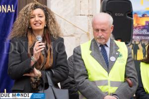 Lions_Day_Umbria_Spoleto_2018-55