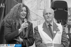 Lions_Day_Umbria_Spoleto_2018-56
