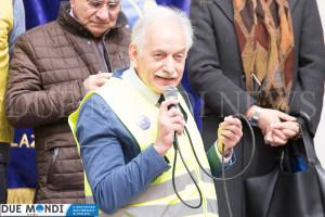 Lions_Day_Umbria_Spoleto_2018-58
