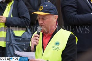 Lions_Day_Umbria_Spoleto_2018-59
