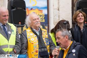 Lions_Day_Umbria_Spoleto_2018-60