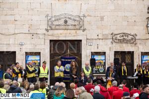 Lions_Day_Umbria_Spoleto_2018-64