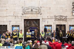Lions_Day_Umbria_Spoleto_2018-65