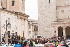Lions_Day_Umbria_Spoleto_2018-67