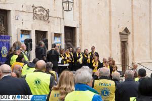 Lions_Day_Umbria_Spoleto_2018-69