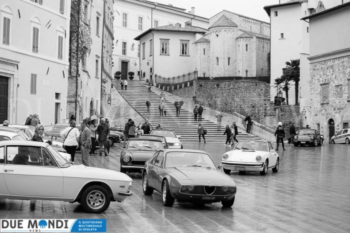 Lions_Day_Umbria_Spoleto_2018-7