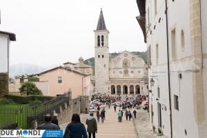 Lions_Day_Umbria_Spoleto_2018-72