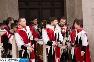 Lions_Day_Umbria_Spoleto_2018-9
