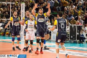 Monini_Spoleto_Caloni_Agnelli_Bergamo-2