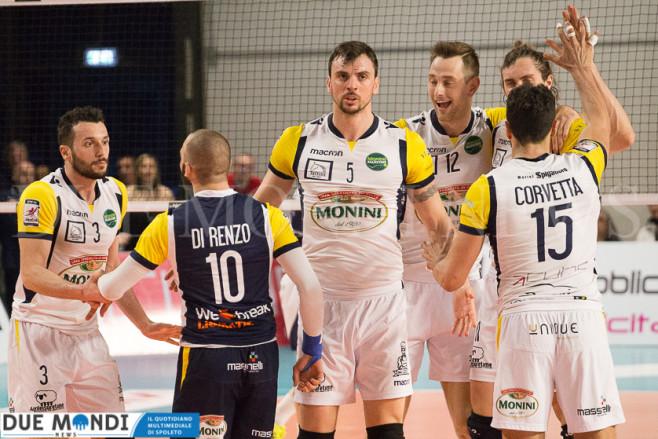 Monini_Spoleto_Kemas_Lamipel_Santa_Croce_play_off-78