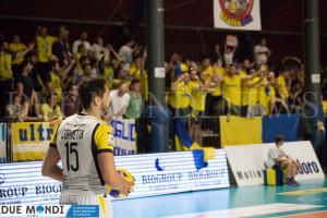 Monini_Spoleto_Kemas_Lamipel_Santa_Croce_play_off-83
