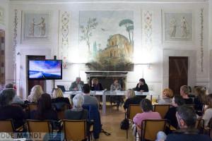 Presentazione_Almanacco_2017_Spoleto-3