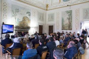Presentazione_Almanacco_2017_Spoleto-4