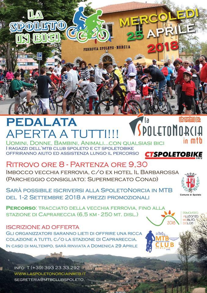 Spoleto_In_Bici