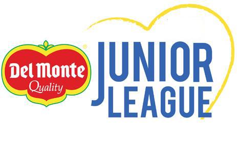 junior-league