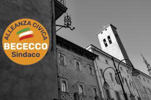 Alleanza_Civica_Elezioni_Amministrative_Spoleto_2018-1