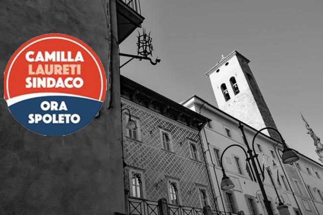 Camilla_ Laureti_Sindaco_Elezioni_Amministrative_Spoleto_2018-1